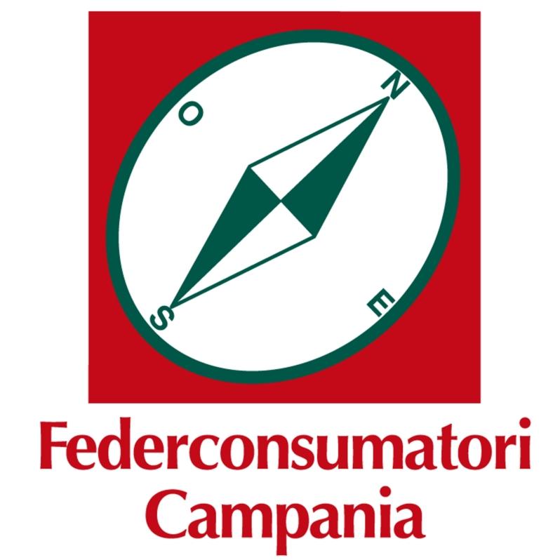 FEDERCONSUMATORI CAMPANIA